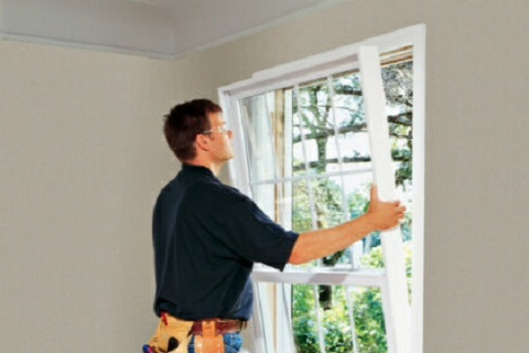 Glass Repair Sydney - Window Replacement