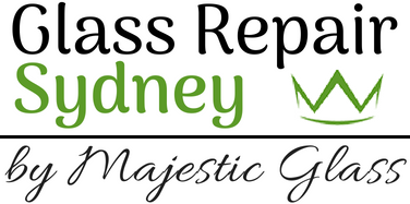 glass repair sydney logo1