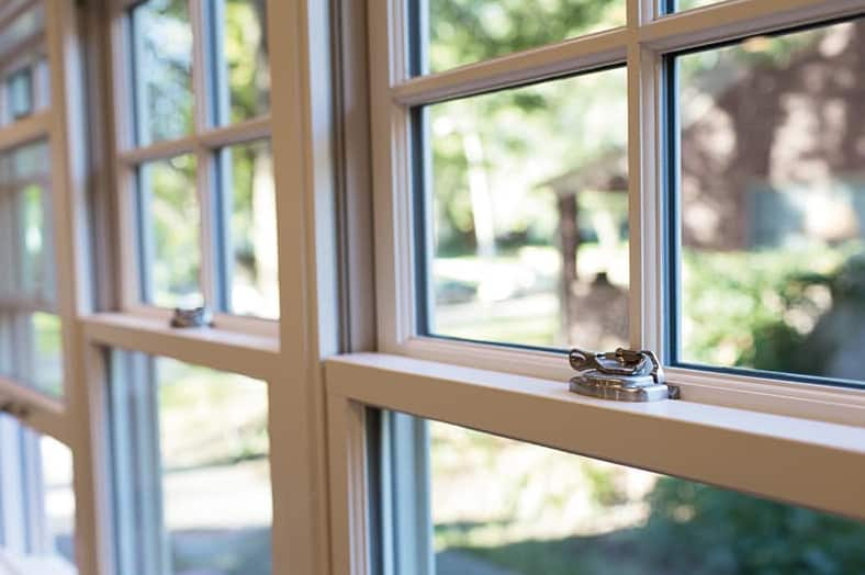 replace glass windows for enhanced security
